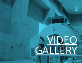 Video Gallery Button