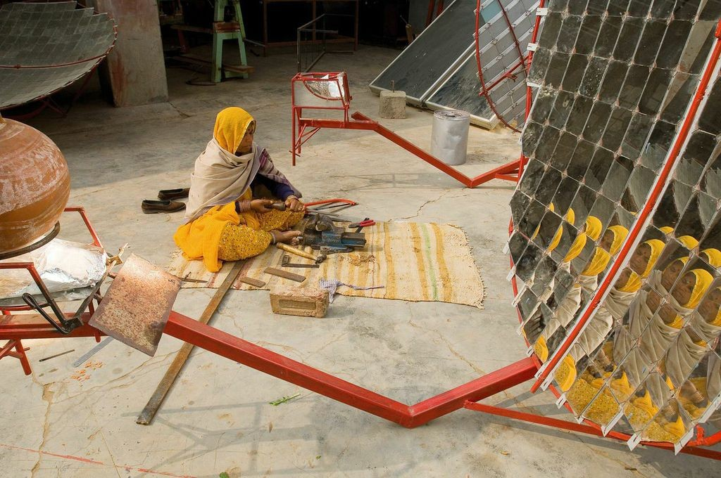 Energy Access image 2